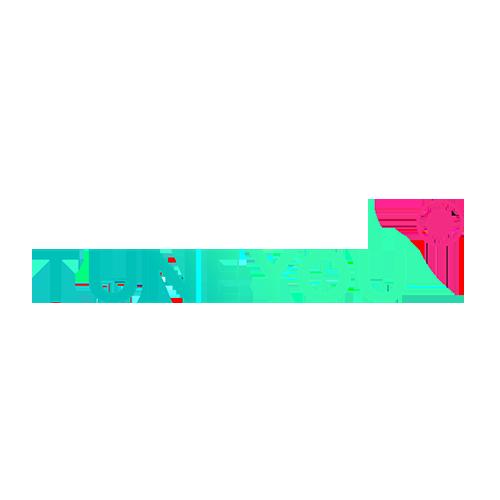 TuneYou