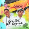"""""""Guilla De Crema"""" es una canción interpretada por Chencho y Juhn """"El All Star""""."""